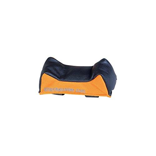 Smartreloader SR207 Appoggio Anteriore per Rest Bench Rest (Vuoto)