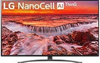 "$896 » LG 65"" NanoCell Black 4K HDR Smart LED TV"