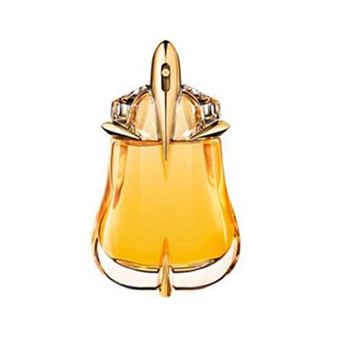 Thierry Mugler Alien Essence Absolue Eau De Parfum Intense The Refillable Stones Spray 60ml/2oz
