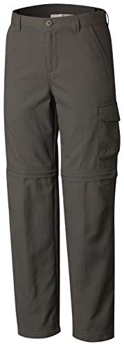 Boys' Hiking Shorts