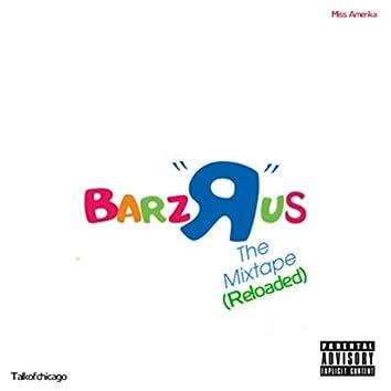 The Mixtape (Reloaded)