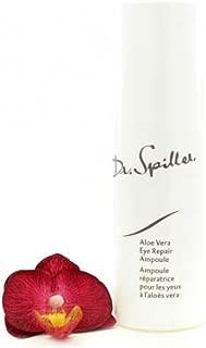 Dr. Spiller Biomimetic Skin Care Aloe Vera Eye Repair Ampoule 100ml (Salon Size)