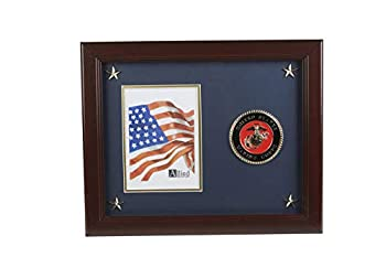 Best marine corp picture frames Reviews