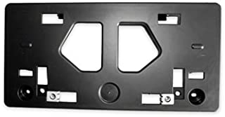 New Front License Plate Bracket For 2013-2015 Lexus RX350 Without F-Sport LX1068111