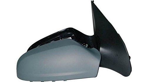 Iparlux 27533462/231 Espejo Retrovisor Completo Derecho Eléctrico