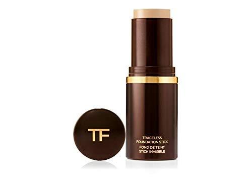 Tom Ford Make-up Traceless Foundation Stick Made in Belgium 15g - 2.5 LINEN / Fond de teint sans trace de maquillage Tom Ford Made in Belgium 15g - 2.5 LIN