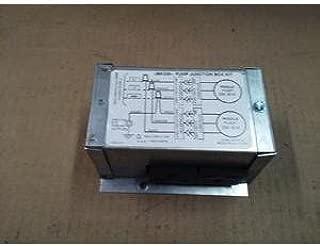 PHOENIX JBK230 230 V PUMP JUNCTION BOX KIT