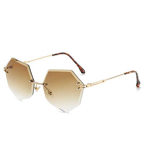 occhiali da sole tendenza 2020 migliore guida acquisto