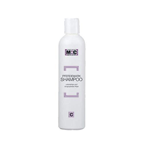 Meister Coiffeur M:C Pferdemark Shampoo C, 250 ml
