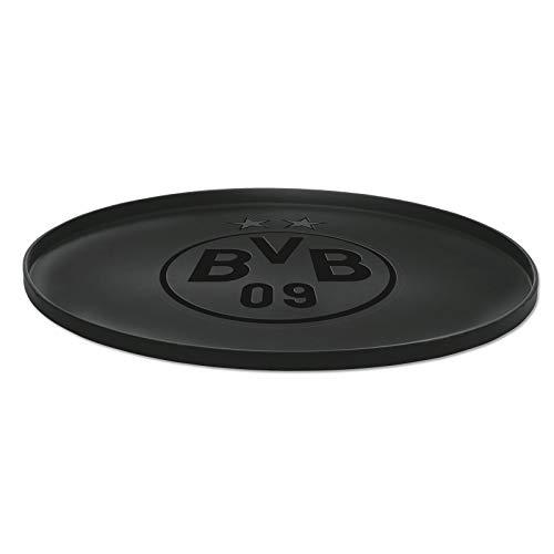 BVB-Napfunterlage one Size