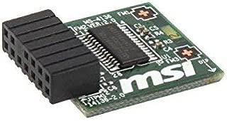 Best trusted platform module msi Reviews