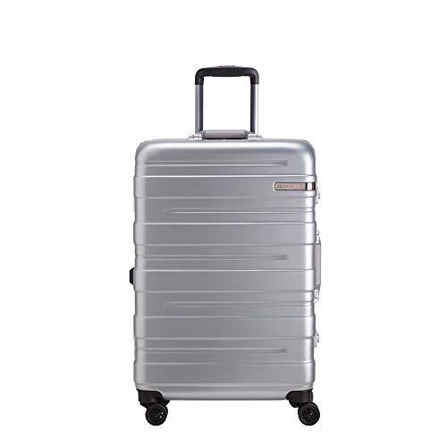 CARPISA® Trolley medio - XONA