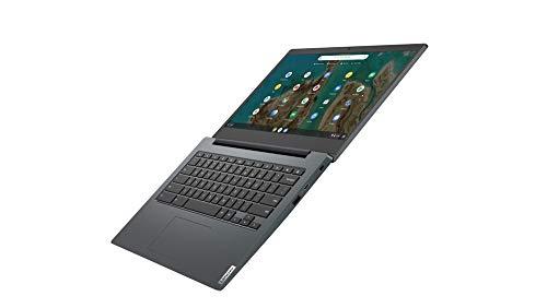 Lenovo IdeaPad 3 Chromebook | 82C1000RGE (14″, FHD, Celeron N4020, 4GB, 64GB eMMC) - 3