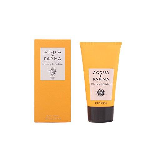 Acqua di Parma Colonia Body Cream 150 ml
