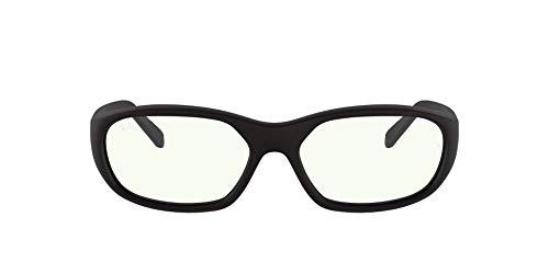 Ray-Ban Rb2016-601sbf-59 Gafas, Multicolor, 59 para Hombre