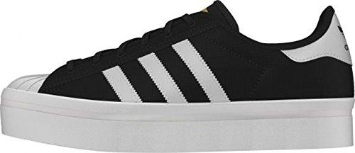adidas Originals Damen Sneaker schwarz 40 2/3
