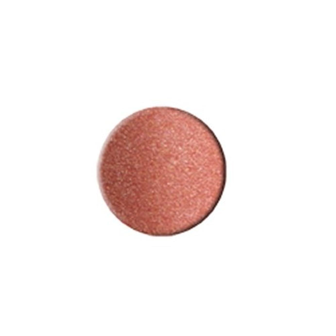 テンポエジプトほんのKLEANCOLOR Everlasting Lipstick - Beige Frost (並行輸入品)