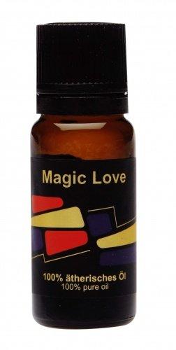 Styx Naturkosmetik Ätherische Öle-Mix Magic Love, 10 ml