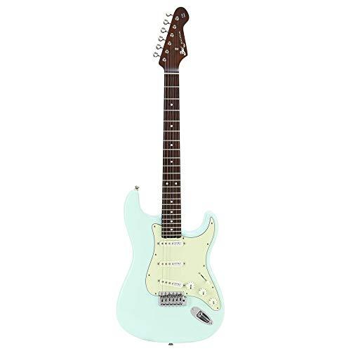 YYYSHOPP Guitars & Gear Guitarra Eléctrica Acústica Cuerdas Guitarras Guitarras Guitarras Acústicas...