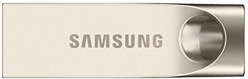 Samsung Memory MUF-64BBEU CLE USB...