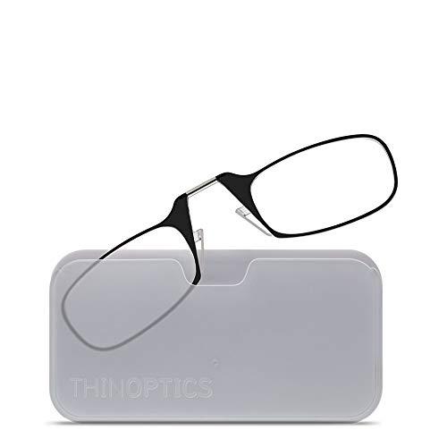 Funda Gafas Gorjuss marca ThinOptics