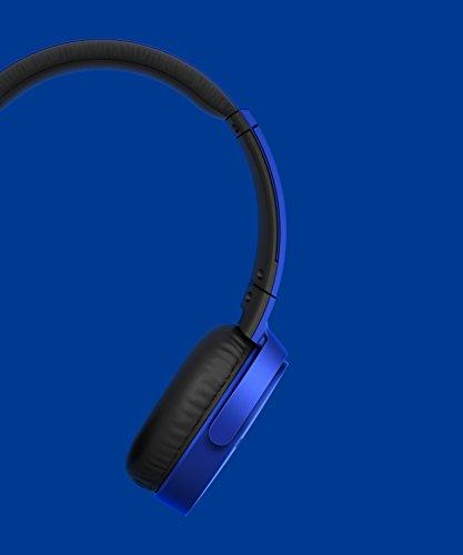 Recensione Sony MDR-XB650BT Bluetooth