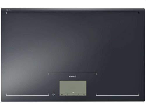 GAGGENAU CX480100 Kochfeld / Glaskeramik, elektrisch