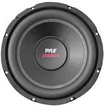 Pyle - 12In 1600W Sub