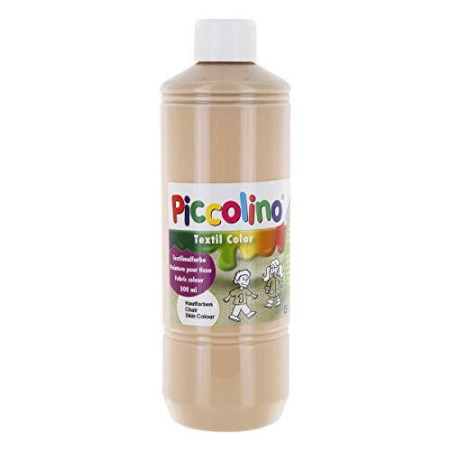 PICCOLINO -  Textilfarbe
