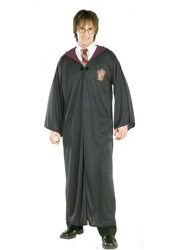 Rubies-Adult-Harry-Potter-Fancy-Dress-Costume