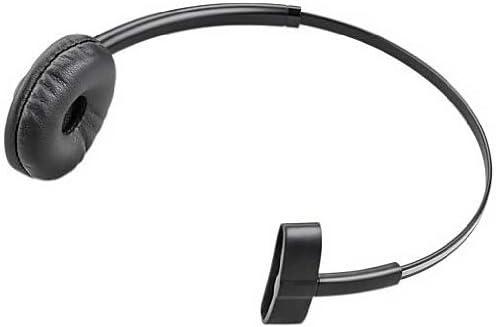 Plantronics Standard Headband (84605-01),Black