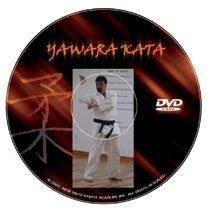 Yawara Kata Training DVD: OkinawanWeapons.com, New Paltz Karate Academy, Mr. Maurey Levitz, by New Paltz Karate Academy