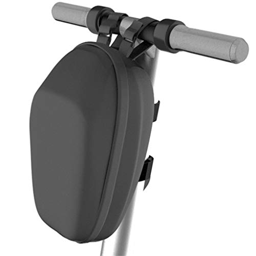 Mochila Universal para Xiaomi Mi Scooter Pro - Color Negro