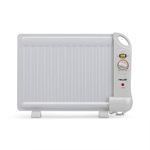 Top 10 best selling list for new air portable heater