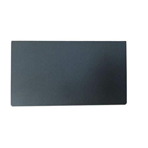 Zahara - Adesivo per tastiera, per Lenovo Thinkpad T540P T450 T460 T460P T470P L450 L460
