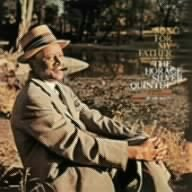 Song for My Father by Horace Silver (2008-04-01)