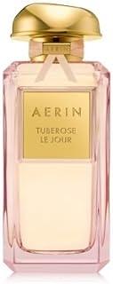 Aerin Tuberose Le Jour Perfume/3.4 oz.