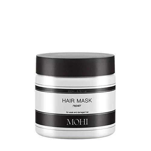 MOHI Repair Hair Mask 200ml