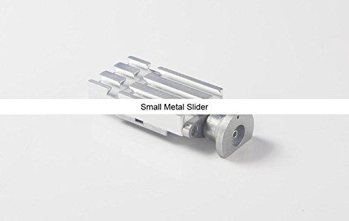 Learn More About New Z008M Small Metal Slider/Cross Slider/zinc alloy&aluminium alloy Slide/Zhouyu A...