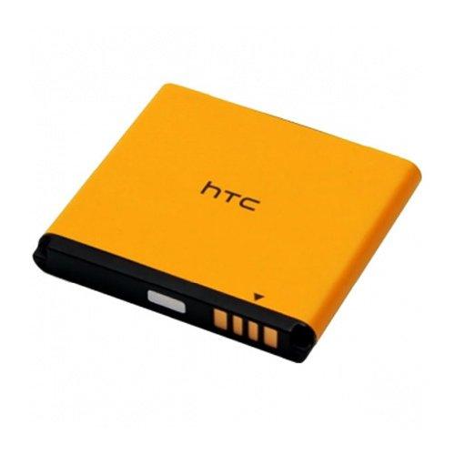 HTC BA S430 Akku HD Mini (1200mAh)