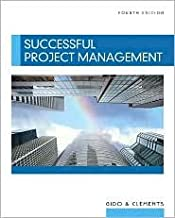 Best successful project management fourth edition Reviews