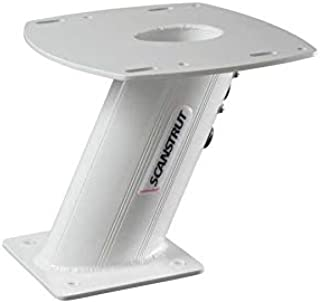 Scanstrut PowerTower Soportes Aluminio para Antena Radar ...