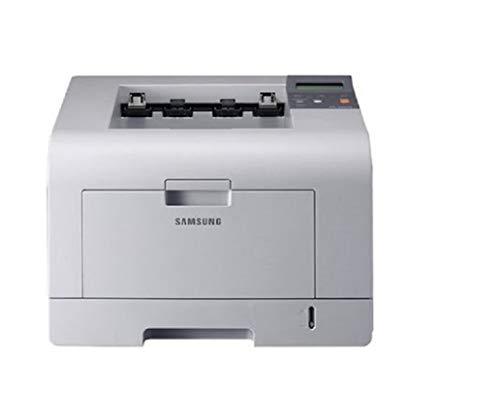Samsung ML 3471ND Drucker