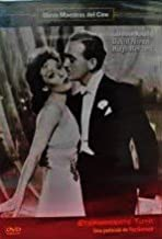 Eternally Yours (Eternamente Tuya) - Loretta Young, David Niven - Import