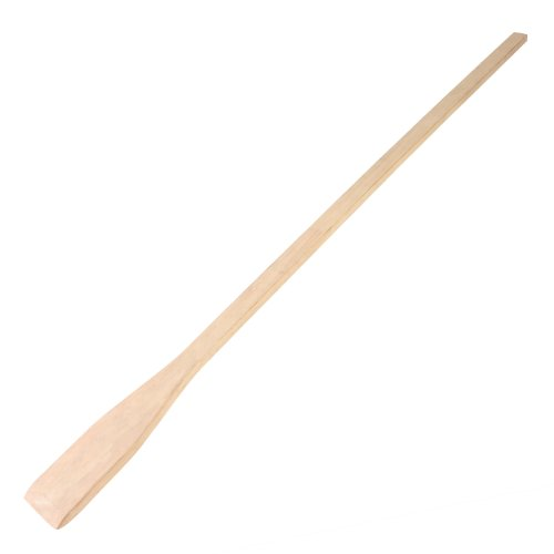 54-Inch Wood Mixing Paddles