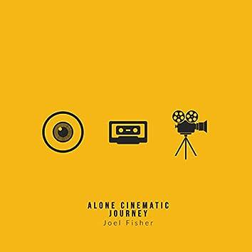 Alone Cinematic Journey