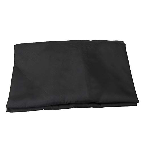 Affordable BQLZR 134x29x18CM The Drawstring 88-Key Electronic Piano Keyboard Dustproof Cover Composi...