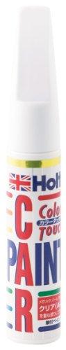 ホルツ カラータッチ 上塗り塗料 クリア A-4 20ml Holts MH409
