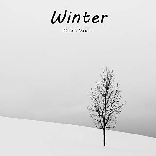 Clara Moon