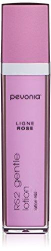 Pevonia Ligne Rose RS2 Gentle Lotion, 4 Fl Oz